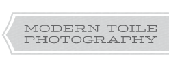 Modern Toile Photography